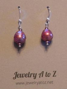 Pearls #503E