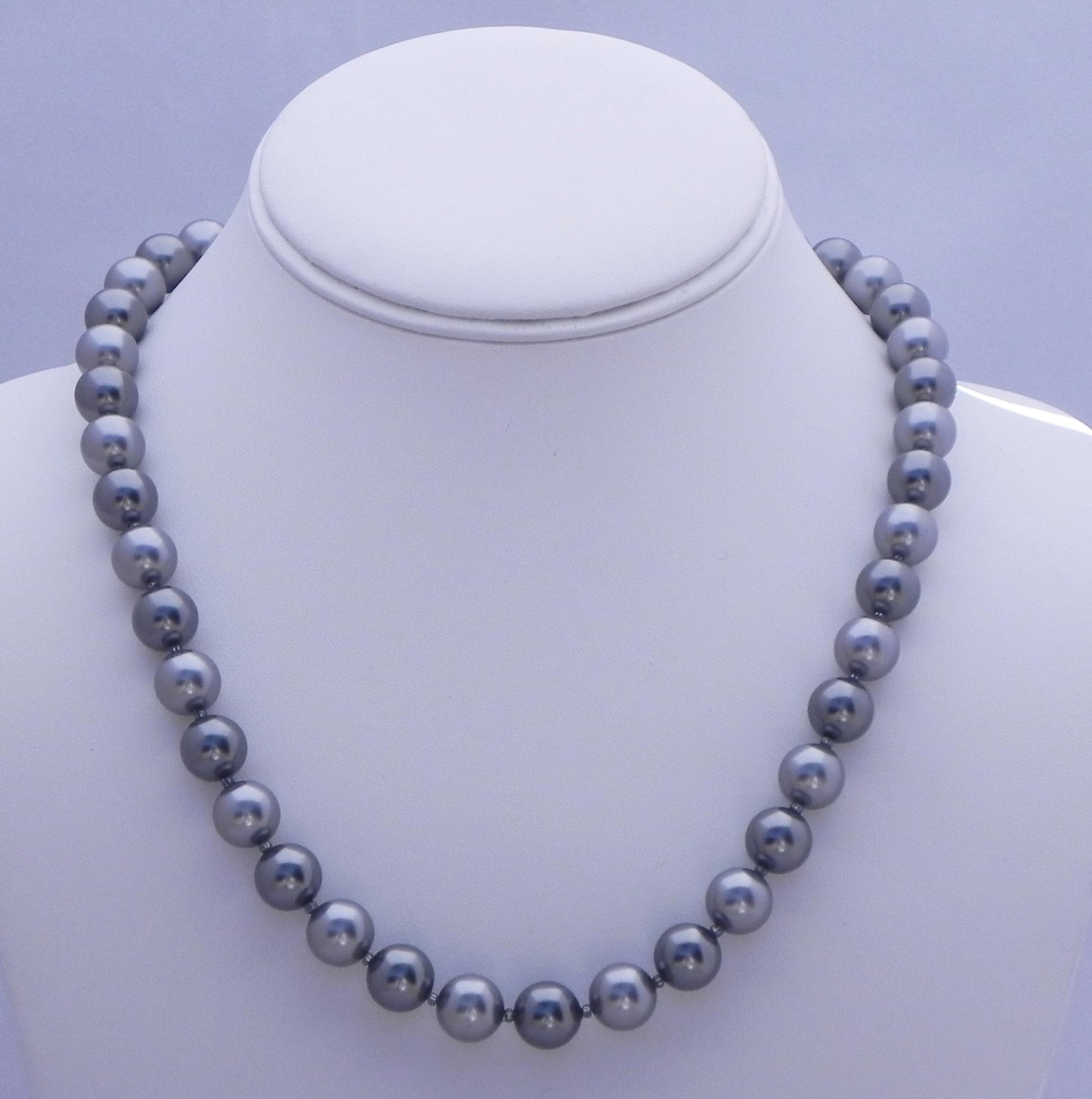Swarovski Crystal #823