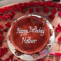 Birthday cake (3).jpg