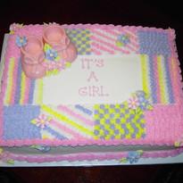 Baby cake (1).jpeg
