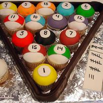 big-cake137.jpg