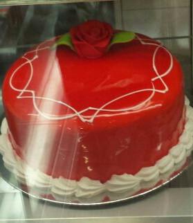 Full cake  (4).jpg