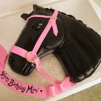 Misc. cake (4).jpg
