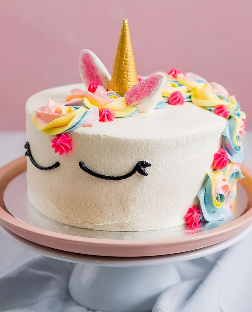 unicorn-face-cake-new.jpg