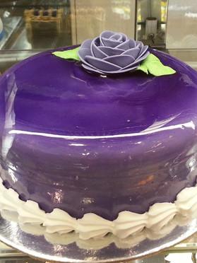 Full cake (3).jpg
