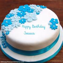 happy-birthday-cake-with-name-writing-je