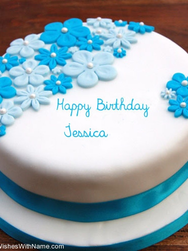 happy-birthday-cake-with-name-writing-je