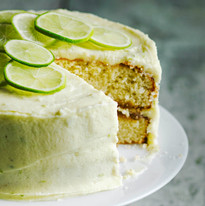 A cake (1).jpg