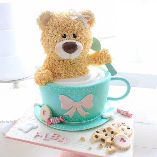 Teddy-Bear-Cake-1-1.jpg