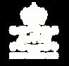 Logo White Crown.png