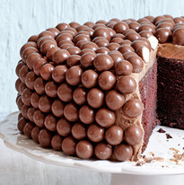 A cake (3).jpg