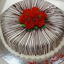 Full cake  (8).jpg