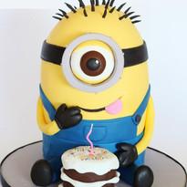 Kids cake (1).jpg