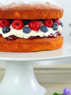 A cake (2).jpg