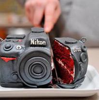 Irrestible-Cake-Designs-05.jpg