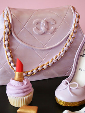 3D-Birthday-Cakes-NJ-Chanel-Purse-and-Lo