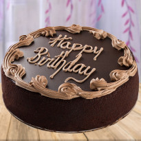 0027672_birthday_chocolate_cake_205.jpg