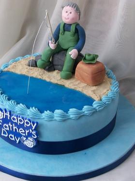 Mens cake (13).jpg