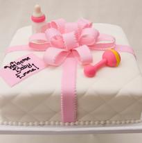 Baby cake (3).jpg