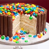 KitKat cake (5).jpg