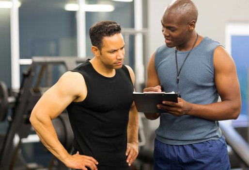 6 Reasons Why You Need to Hire a Certified Personal Trainer