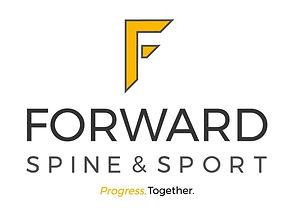 Forward Logo.jpg