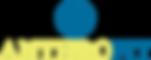 anthrofit logo.png