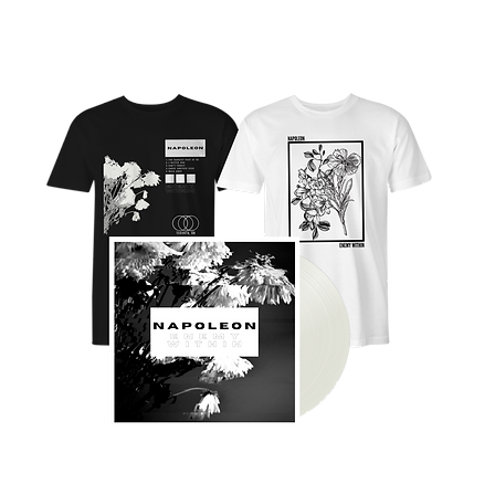 EW MERCH OUT.png