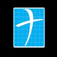 LogoCruz.png