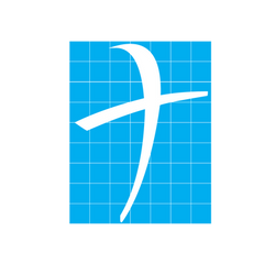LogoCruz