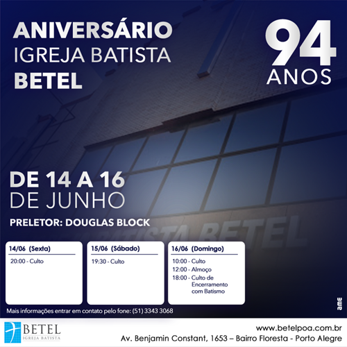Betel-94-anos.png