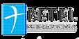 _Logo-IBB---Lateral-Baixa.png