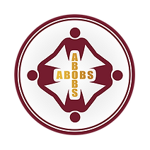 LOGO-ABOBS-R.png
