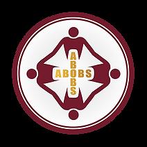LOGO-ABOBS-R.png