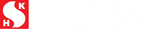 shkp-logo-zh.png