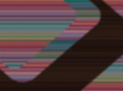 background_v3.jpg