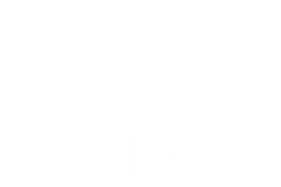 Grand_Central_logo_w.png