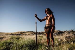 La nueva ola de cine neozelandés