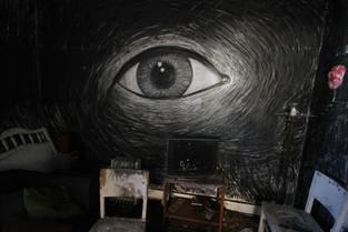 La tétrica y enigmática historia detrás de La Casa Lobo