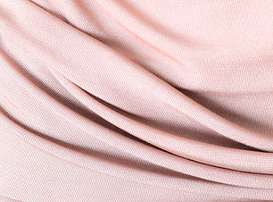 Розовый Материал
