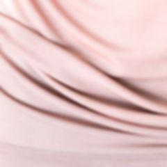 ピンク素材
