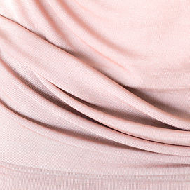 Pink Materiale