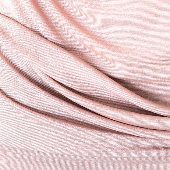 Pink Material