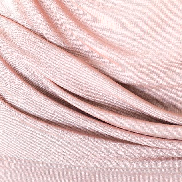 rosa material