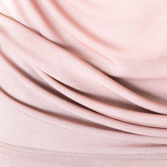 Rosa Materiale