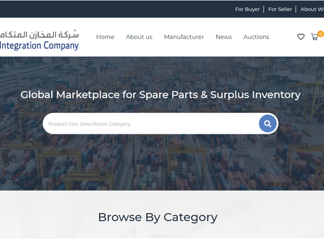 """GAIT Has Successfully Launched """"WIN"""" Online Global Marketplace"""