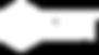 GAIT-Logo-W.png