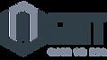 GAIT-Logo