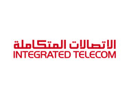 Integrated-Telecom.jpg