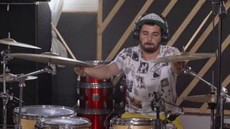 Daniel Dushy - Rollercoaster